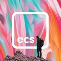 Ecstase Logo