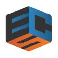 EC Supply Logo