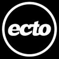 Ecto Handplanes Logo
