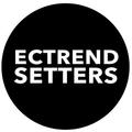ECTrendSetters.com– ECtrendsetters Logo