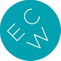 ecwpress Logo