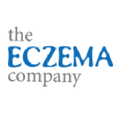 The Eczema Company Logo