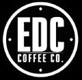 EDC Coffee Co. Logo