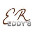 Eddy-S logo