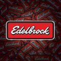 Edelbrock Logo