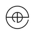 Eden+Elie Logo