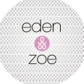 Eden & Zoe Coupons and Promo Codes