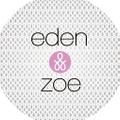 Eden & Zoe Logo