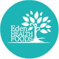 Eden Healthfoods Logo