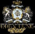 Eden Luxe Bridal Logo