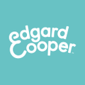 Edgard And Cooper Logo