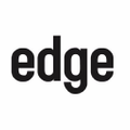 Edge Clothing Logo
