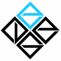 EDGEiWEAR Logo
