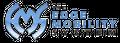 Edge Mobility System Logo