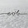 Edge o' Beyond Logo
