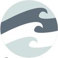 Edgewater Avenue Logo