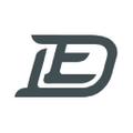 Xpeedstudio Logo