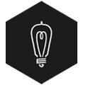 Edisson Logo