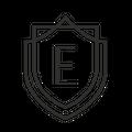 The Edition Shop Logo