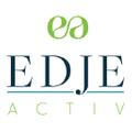Edje Activ Logo