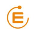 EDLPE Logo
