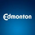 shop.edmonton.ca Canada Logo