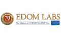 Edom Laboratories, Inc Logo