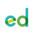 Idotz Logo