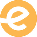 Eduonix Learning Solutions Logo