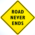 Edward Tufte Logo
