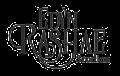 Edyn Rashae Studios Logo
