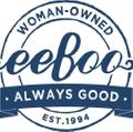 Eeboo Logo
