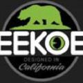 Eekoe USA Logo