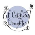 EelCatchersDaughter UK Logo