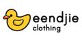 eendjie Logo