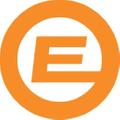 Efectiv Nutrition logo
