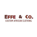 Effe & Co Logo