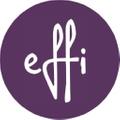 EFFI Foods USA Logo