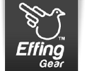 Effing Gear Logo