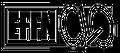 effnclothing.com Logo