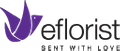 eflorist Logo