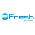 Efresh Logo