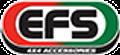 EFS 4X4 Accessories Australia Logo