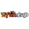 efun.Top Coupons and Promo Codes