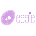 Eggie Baby Logo