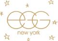 Egg New York logo