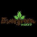 Evergreen Herbs USA Logo