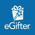 eGifter Logo