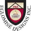 Eglomise Designs Logo