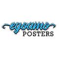Egoamocoza Logo